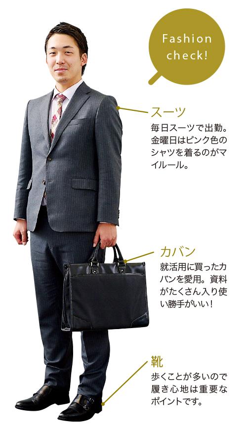 fashioncheck!