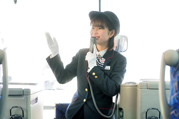 東北のツアーを案内します。 得意コースは宮城県です!